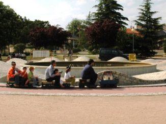Las Matas 2006