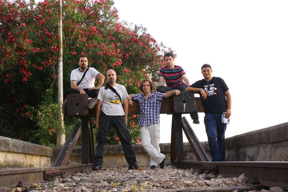 La delegación del Círculo