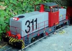 BB2 311