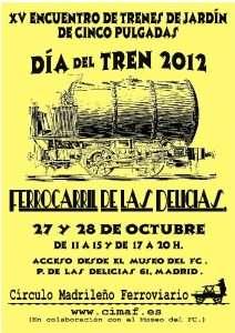 DT_cartel_2012