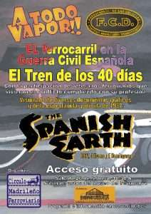 not_ATV_2011_02_cartel_G