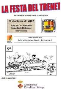 not_BCN_2012_cartel
