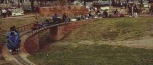 FC del Parc de Ribes Roges