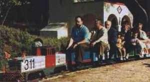 Ferrocarril de Can Guarino