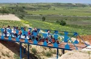 El Tren de Gimileo