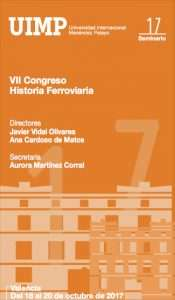 Cartel VII CHF