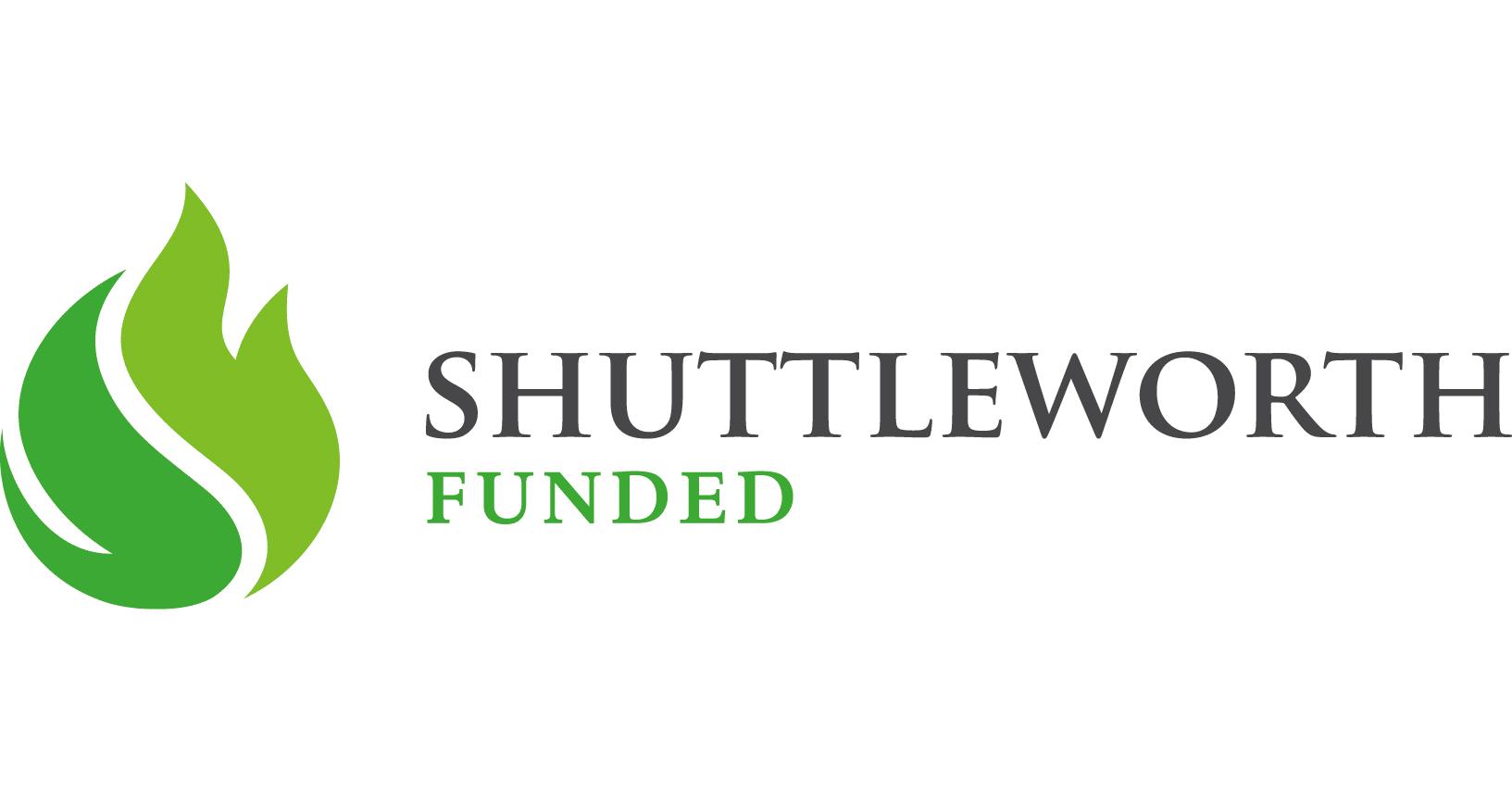 Shuttelworth.fb