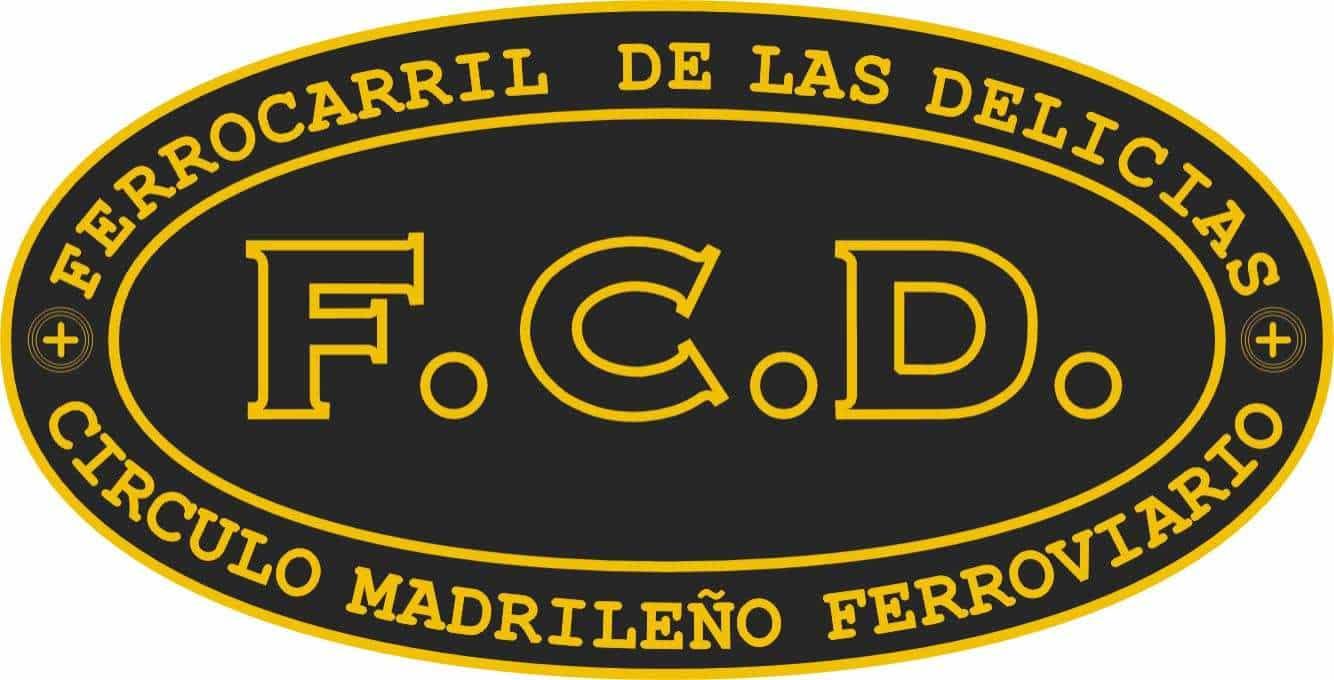 escudo_fcd